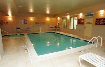 Hilton_Garden_Inn_Columbus-Polaris-Columbus-Schwimmbad-3-251431.jpg