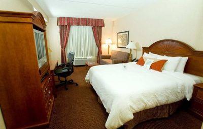 Hilton_Garden_Inn_Columbus-Polaris-Columbus-Standardzimmer-15-251431.jpg