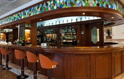 Continental-Palma-Hotel_bar-2-251620.jpg