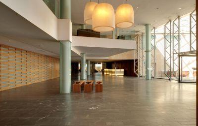 Rafaelhoteles_Madrid_Norte-Alcobendas-Hall-5-251662.jpg