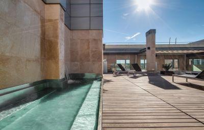 Rafaelhoteles_Madrid_Norte-Alcobendas-Terrace-5-251662.jpg