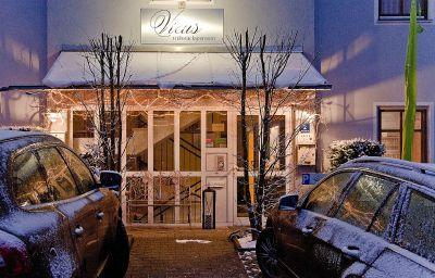 Vicus_Pension-Passau-Hotel_outdoor_area-1-251732.jpg