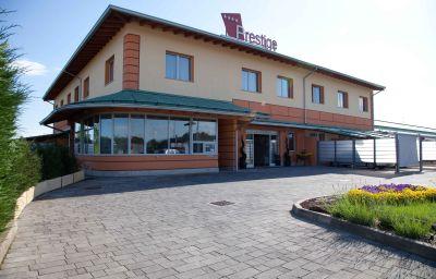 Prestige_Hotel_Motel-Grugliasco-Exterior_view-1-251733.jpg