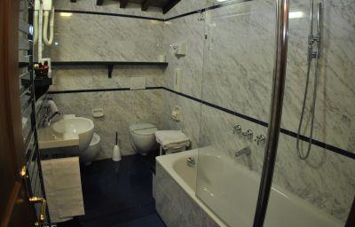 Bathroom City