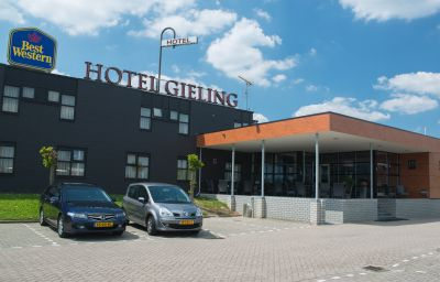 BEST_WESTERN_Gieling-Duiven-Exterior_view-10-251820.jpg