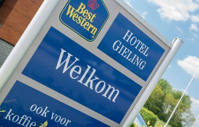 BEST_WESTERN_Gieling-Duiven-Info-8-251820.jpg