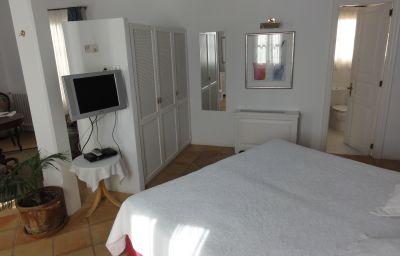 San_Lorenzo-Palma-Standard_room-3-251822.jpg