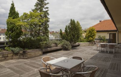 GHOTEL_hotel_living_M-Nymphenburg-Munich-Terrace-2-252027.jpg