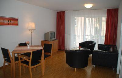 Apparthotel_Am_Schlossberg-Bad_Schandau-Appartement-11-252048.jpg