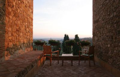 Villa_San_Filippo-Barberino_Val_dElsa-Terrasse-3-252103.jpg