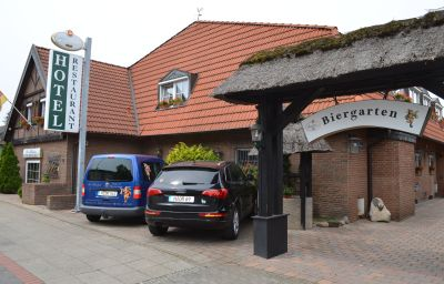 Vue extérieure Bei Hölzchen