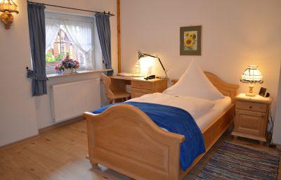 Chambre individuelle (standard) Bei Hölzchen