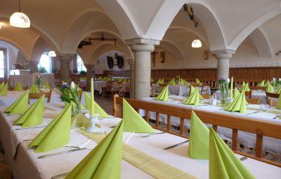 Gasthof_Pritscher-Bayerbach_bei_Ergoldsbach-Restaurant-1-252304.jpg