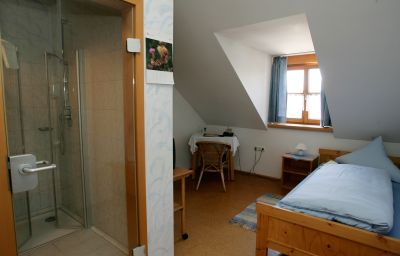 Gasthof_Pritscher-Bayerbach_bei_Ergoldsbach-Einzelzimmer_Standard-3-252304.jpg
