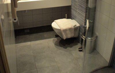 Badezimmer Hafn