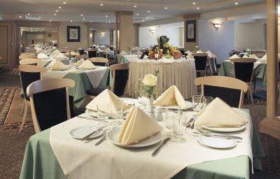 Restaurant Zafolia Hotel