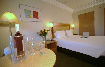 ZAFOLIA_HOTEL-Athens-Double_room_standard-2-252444.jpg