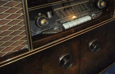 Camera doppia (Standard) Weingärtner