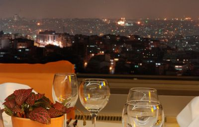 Eresin_Taxim_Premier-Istanbul-Business_centre-252665.jpg