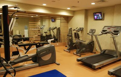 Eresin_Taxim_Premier-Istanbul-Wellness_and_fitness_area-252665.jpg