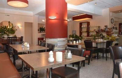 Sala colazione Falk