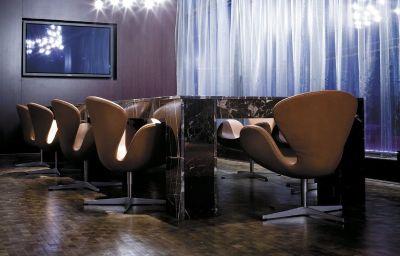 Radisson_Blu_Royal-Dublin-Hotel_bar-2-253469.jpg