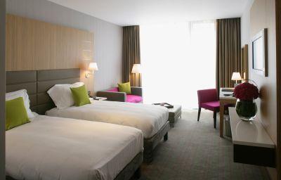 Radisson_Blu_Royal-Dublin-Room-253469.jpg