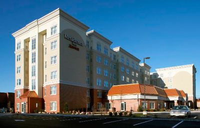 Residence_Inn_East_Rutherford_Meadowlands-East_Rutherford-Exterior_view-2-253696.jpg