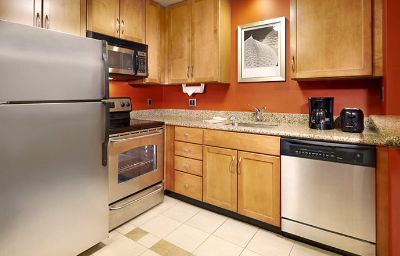 Residence_Inn_East_Rutherford_Meadowlands-East_Rutherford-Room-18-253696.jpg