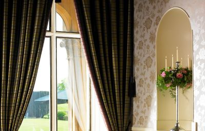Walton_Hall_-_The_Hotel_Collection-Warwick-Restaurant-10-253717.jpg