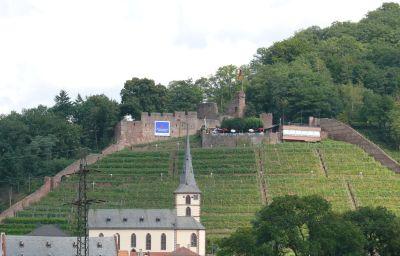 Straubs_Schoene_Aussicht-Klingenberg_am_Main-Ausblick-1-253859.jpg