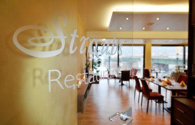 Straubs_Schoene_Aussicht-Klingenberg_am_Main-Restaurant-5-253859.jpg