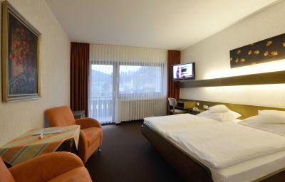 Straubs_Schoene_Aussicht-Klingenberg_am_Main-Zimmer_mit_Balkon-253859.jpg
