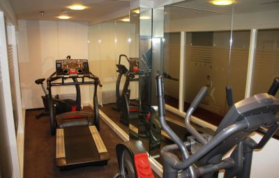 BEST_WESTERN_PLUS_Alize-Mouscron-Wellness_and_fitness_area-253870.jpg