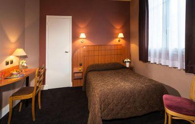 Astrid-Rouen-Single_room_standard-253973.jpg