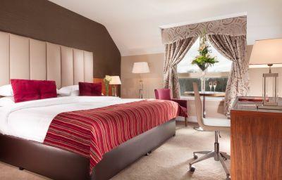 Camera doppia (Comfort) Castleknock Hotel & Country Club
