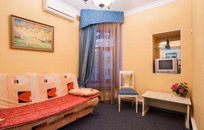 Alexandria-Sankt-Peterburg-Junior_suite-13-254185.jpg