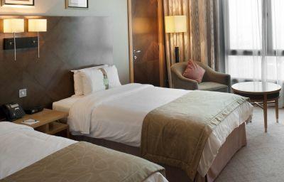 Camera Holiday Inn KUWAIT - DOWNTOWN