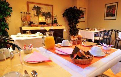 Residhotel_Les_Coralynes_Residence_de_Tourisme-Cannes-Restaurant-254554.jpg