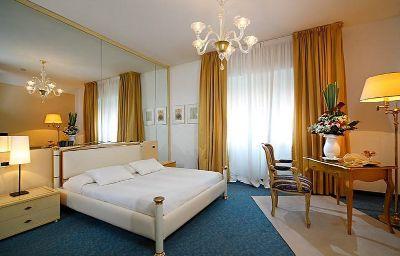 La_Meridiana-Mogliano_Veneto-Room-2-254557.jpg