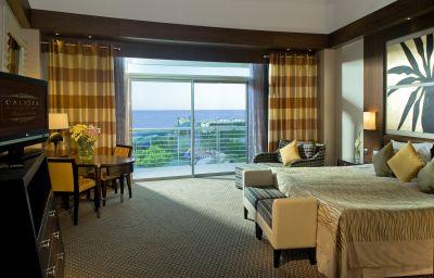 Camera doppia (Standard) Calista Luxury Resort & SPA