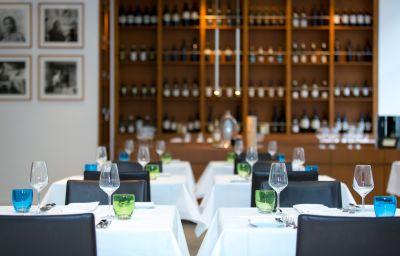 Restaurant Ellington