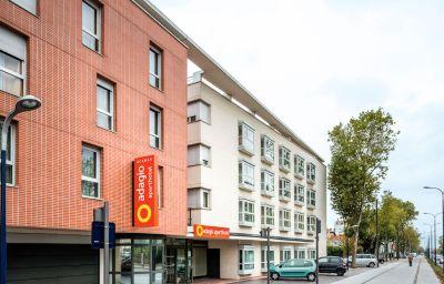 Aparthotel_Adagio_Access_Paris_Clamart-Clamart-Info-15-254793.jpg