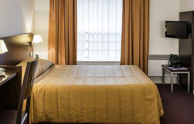 Aparthotel_Adagio_Access_Paris_Clamart-Clamart-Room-16-254793.jpg