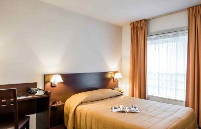 Aparthotel_Adagio_Access_Paris_Clamart-Clamart-Room-4-254793.jpg