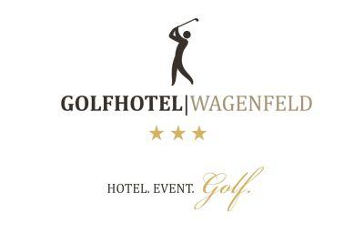 Zertifikat/Logo Golfhotel Wagenfeld