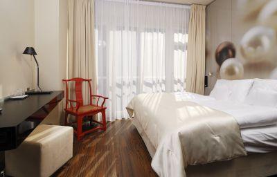 Standard room Perla
