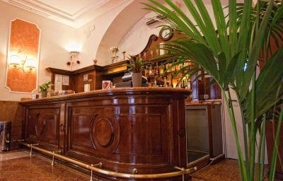 Vergilius_Billia-Naples-Hotel_bar-3-255127.jpg
