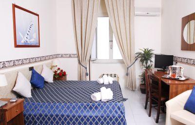 Vergilius_Billia-Naples-Double_room_standard-1-255127.jpg