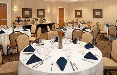 Doubletree_Hotel_ChicagoSchaumburg-Schaumburg-Conference_room-3-255562.jpg